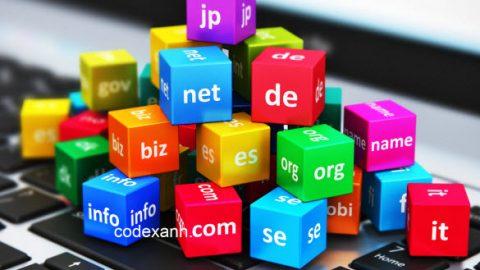 8 trình duyệt internet sử dụng ổn định