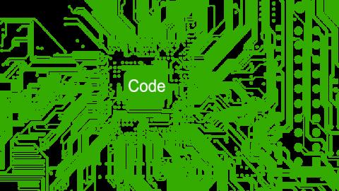 Biểu mẫu cách trình bày nội dung giao diện CMS Admin cơ bản