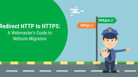 Hướng dẫn tạo SSL Free trong quản lý Directadmin