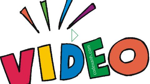 Hướng dẫn up Video lên Youtube