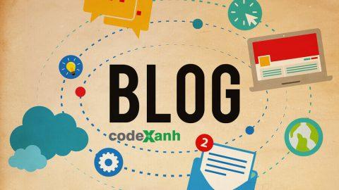 Hướng dẫn sử dụng email theo tên miền website bằng hệ thống Yandex