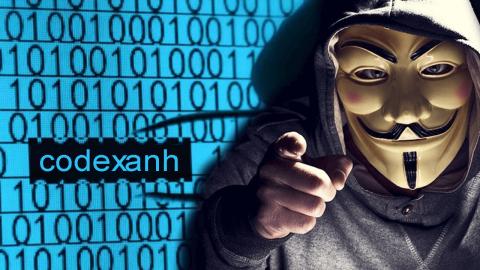 Thủ đoạn để Hack Facebook và phòng tránh nó như thế nào?